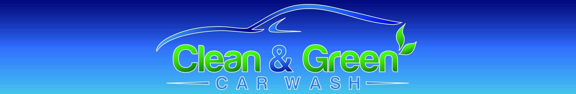 car wash signs Texas